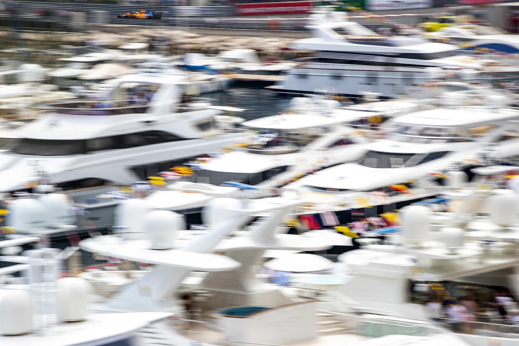 1 2019 Monaco GP THU 1.jpg
