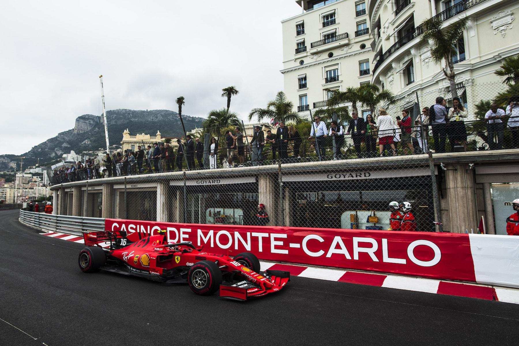 1 2019 Monaco GP THU 2.jpg