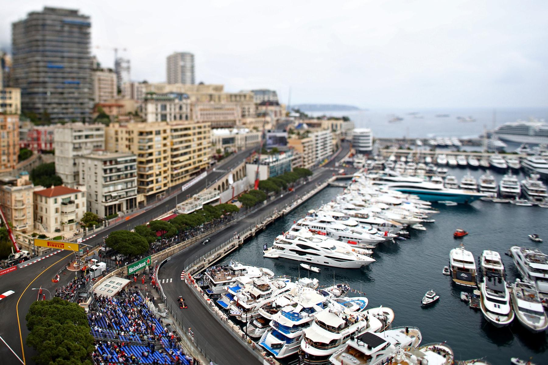 1 2019 Monaco GP THU 3.jpg