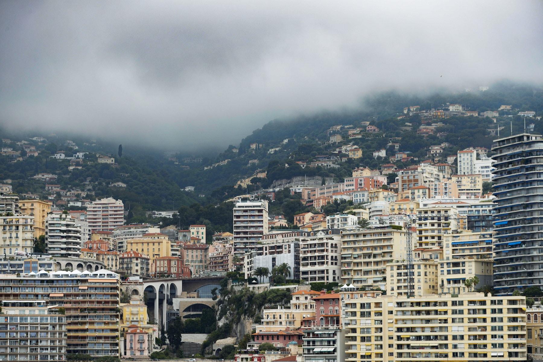1 2019 Monaco GP THU 4.jpg