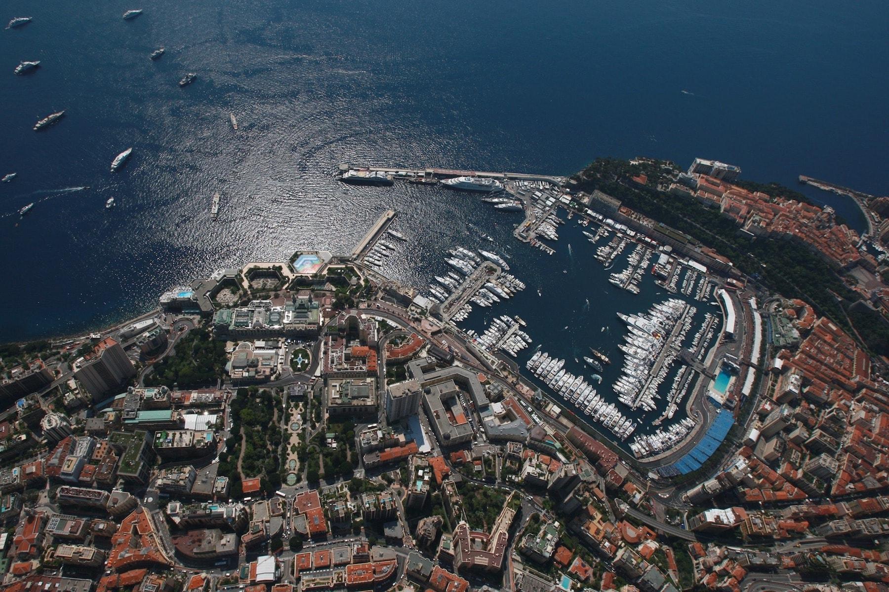 1 2019 Monaco GP THU 6.jpg