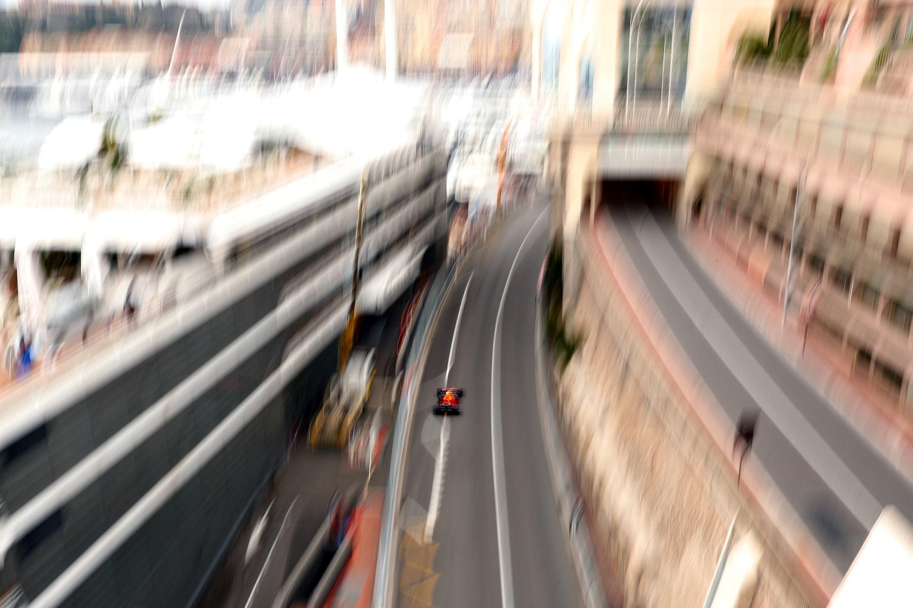 1 2019 Monaco GP THU 7.jpg