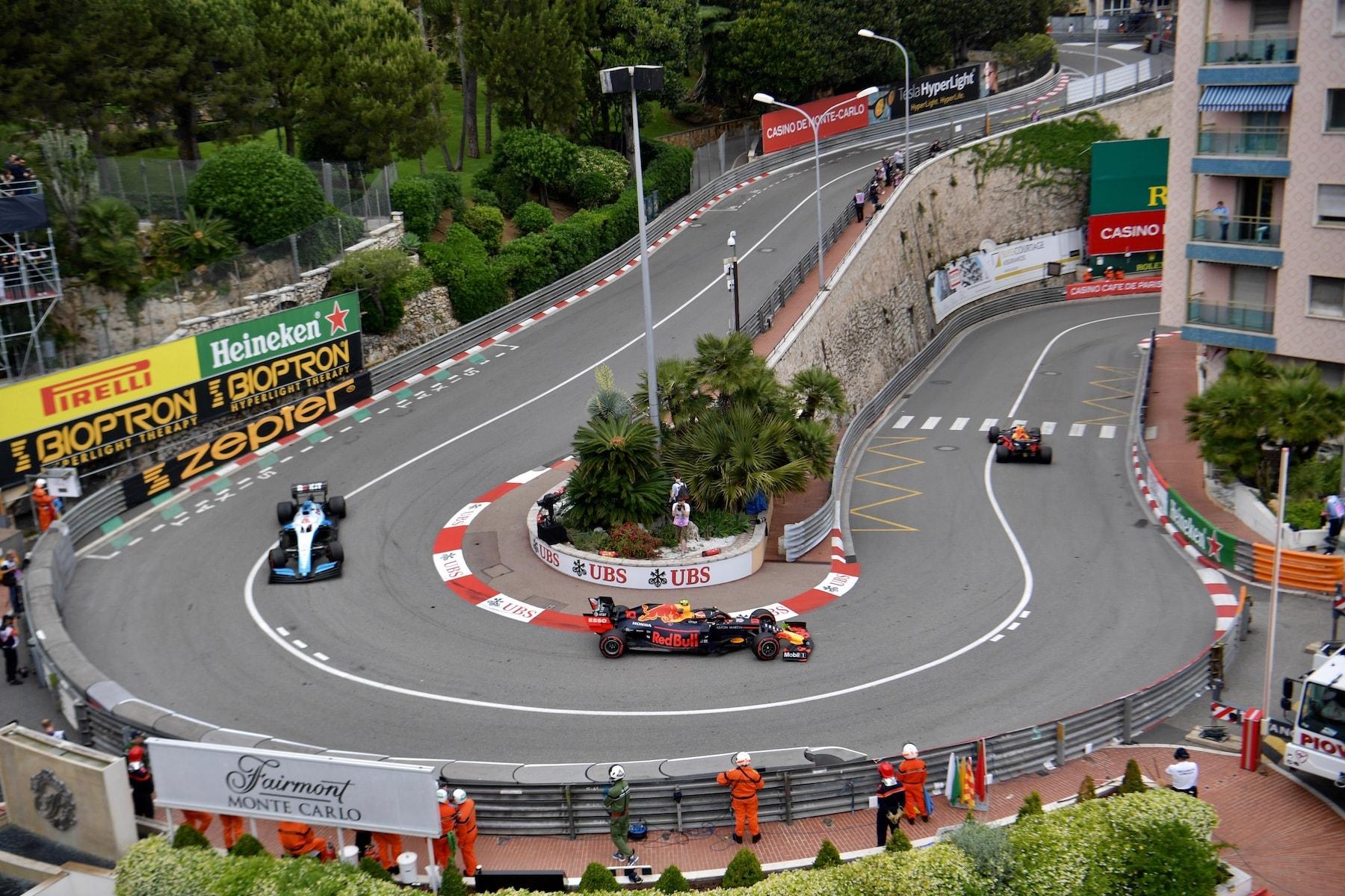 1 2019 Monaco GP THU 8.jpg