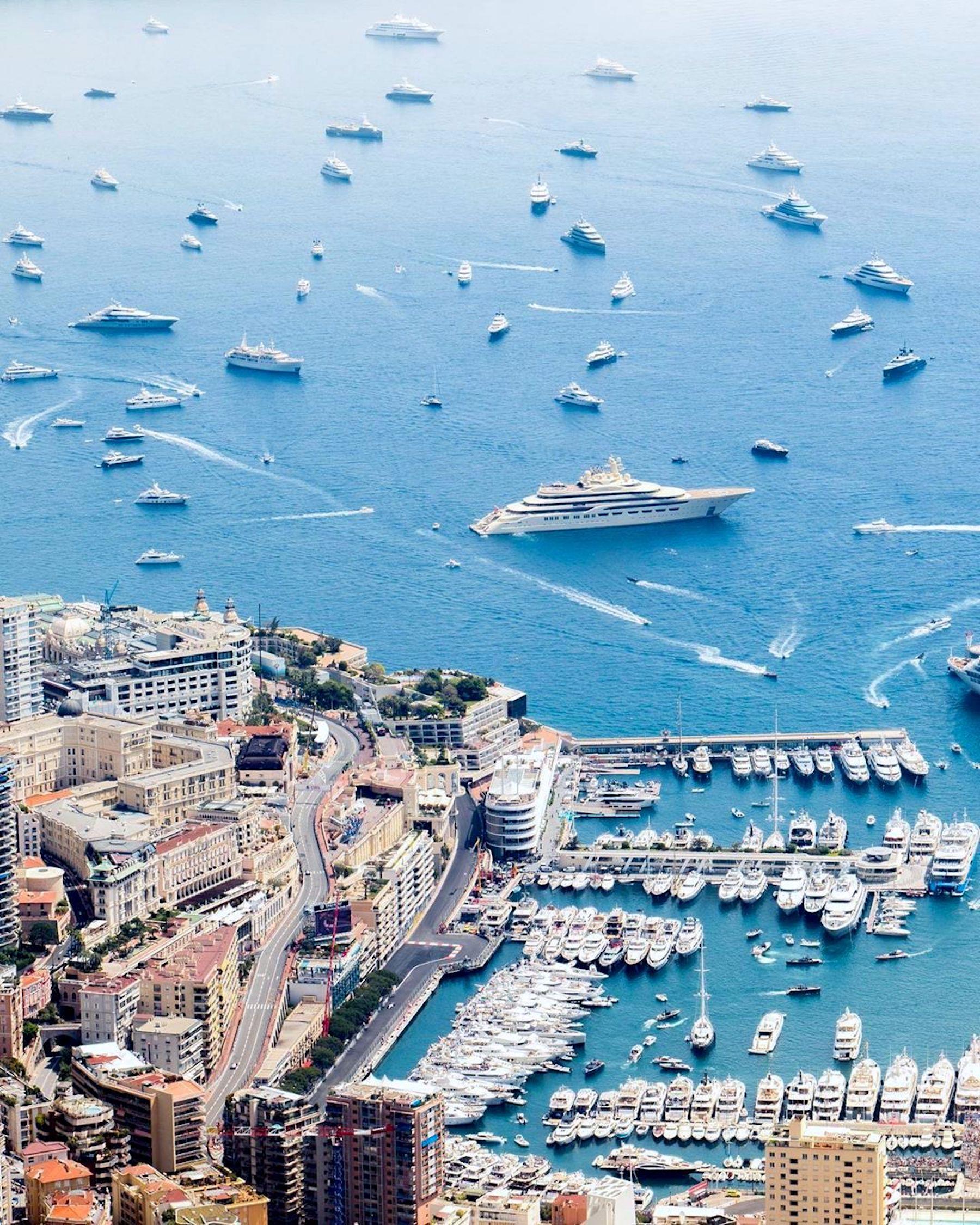 1 2019 Monaco GP THU 10.jpg