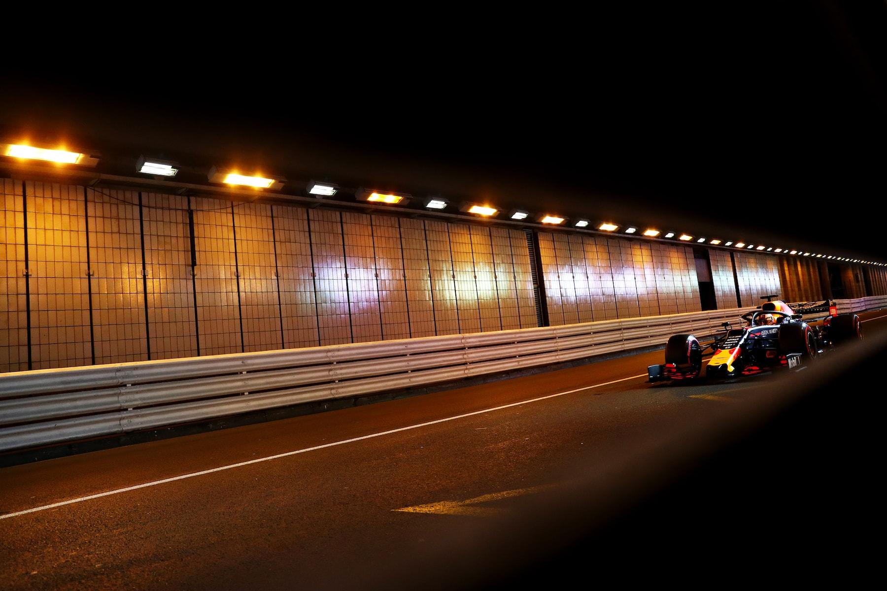 1 2019 Monaco GP THU 11.jpg