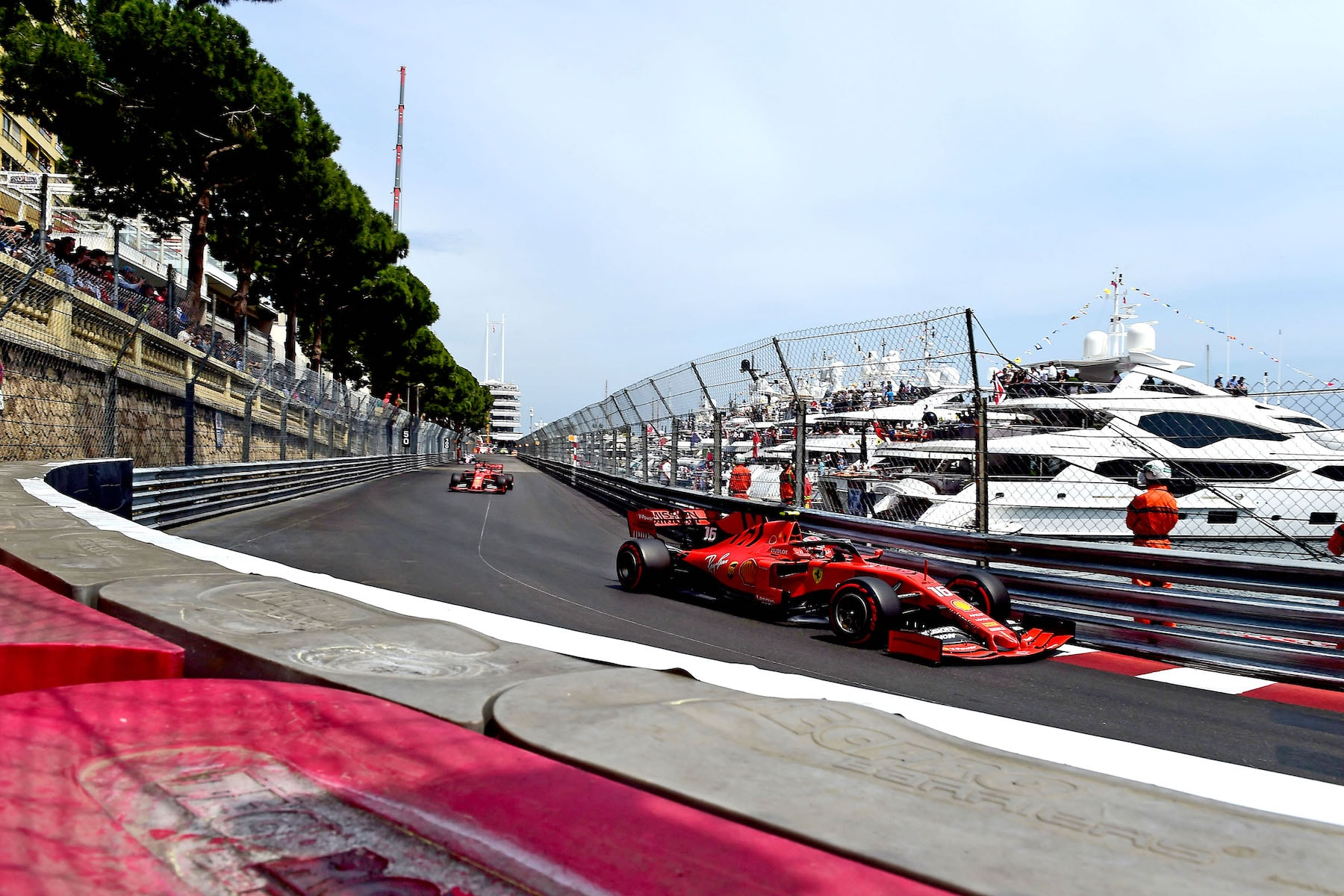 2 2019 Monaco GP SAT 2.jpg