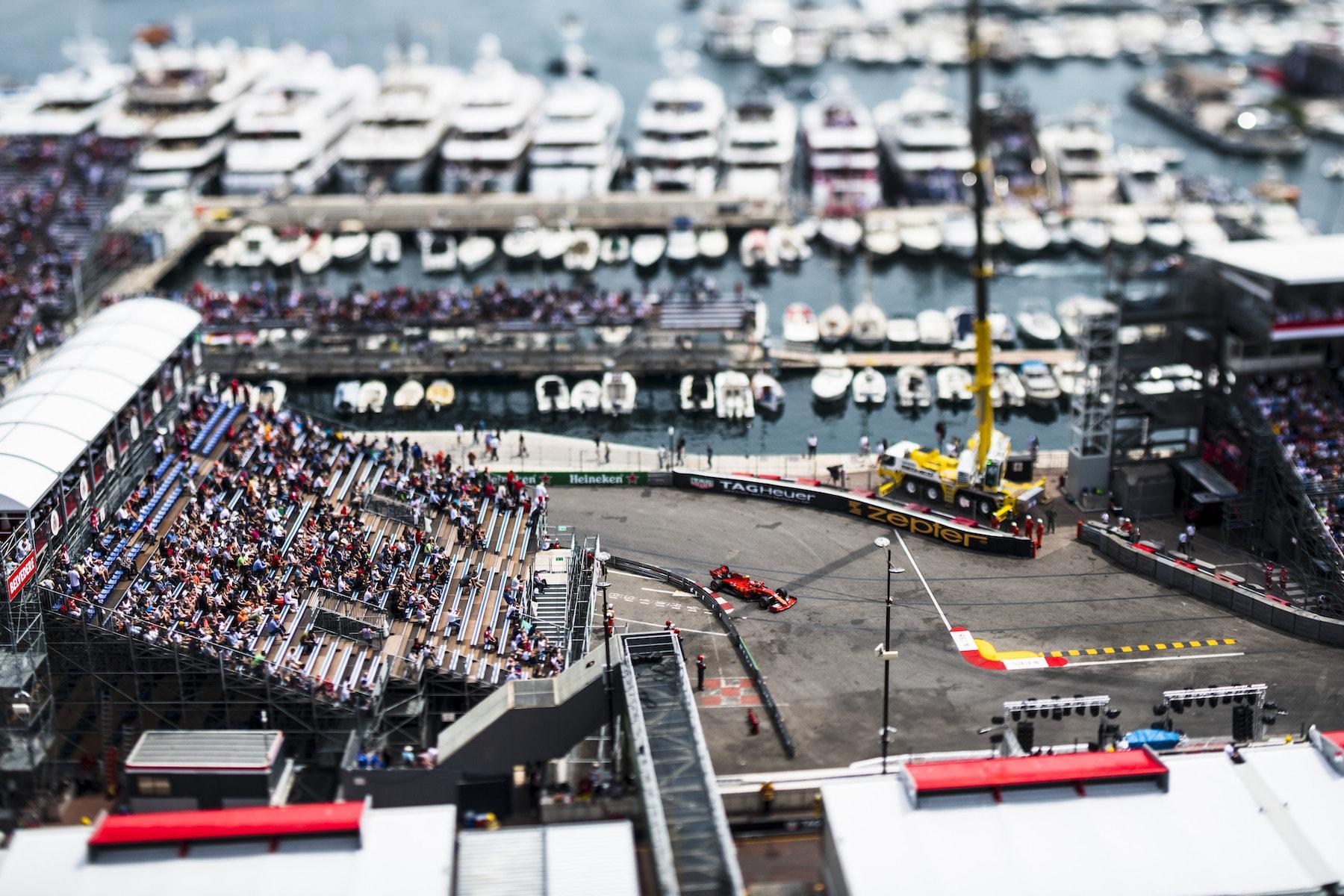 2 2019 Monaco GP SAT 3.jpg