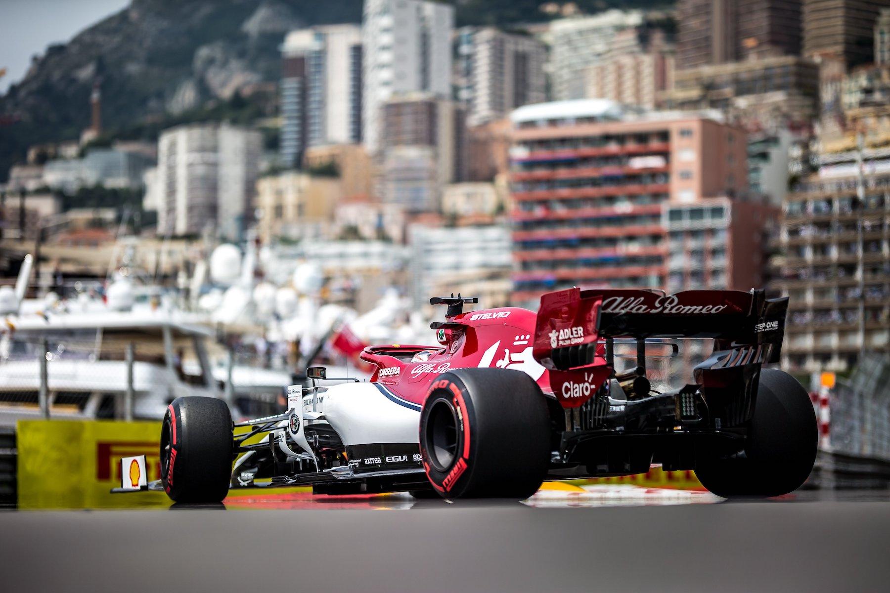 2 2019 Monaco GP SAT 5.jpg