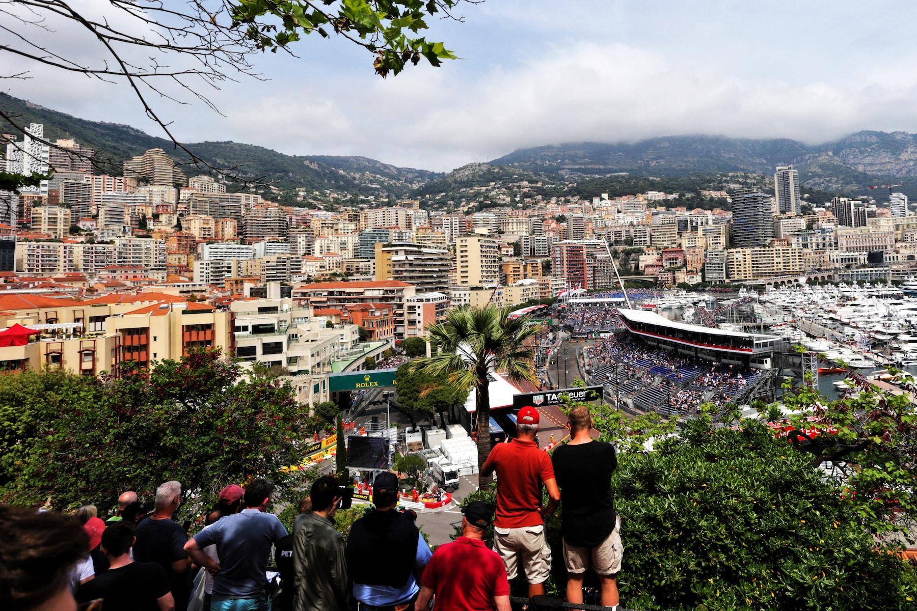 2 2019 Monaco GP SAT 4.jpeg