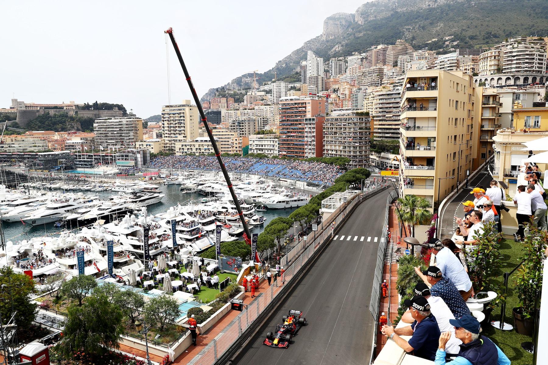 2 2019 Monaco GP SAT 6.jpg
