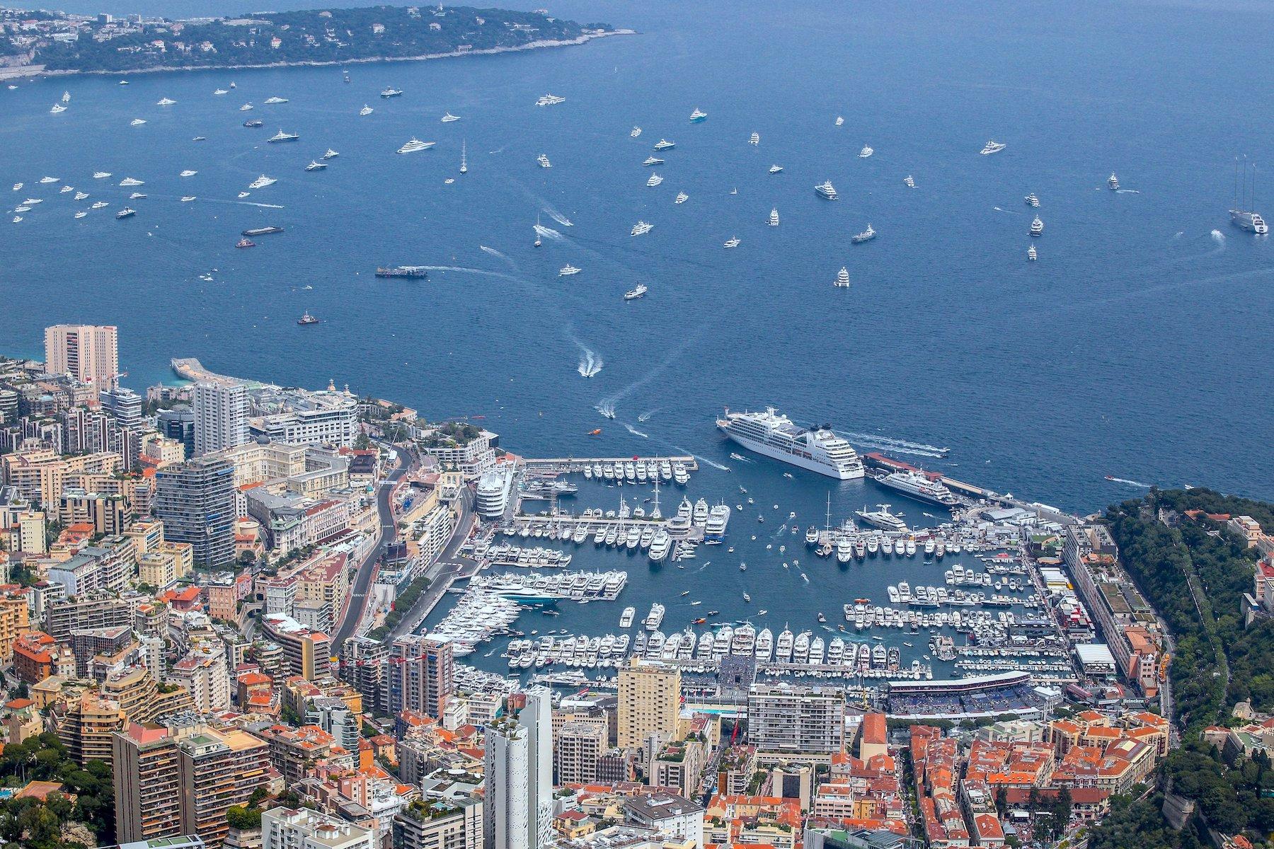 2 2019 Monaco GP SAT 7.jpg