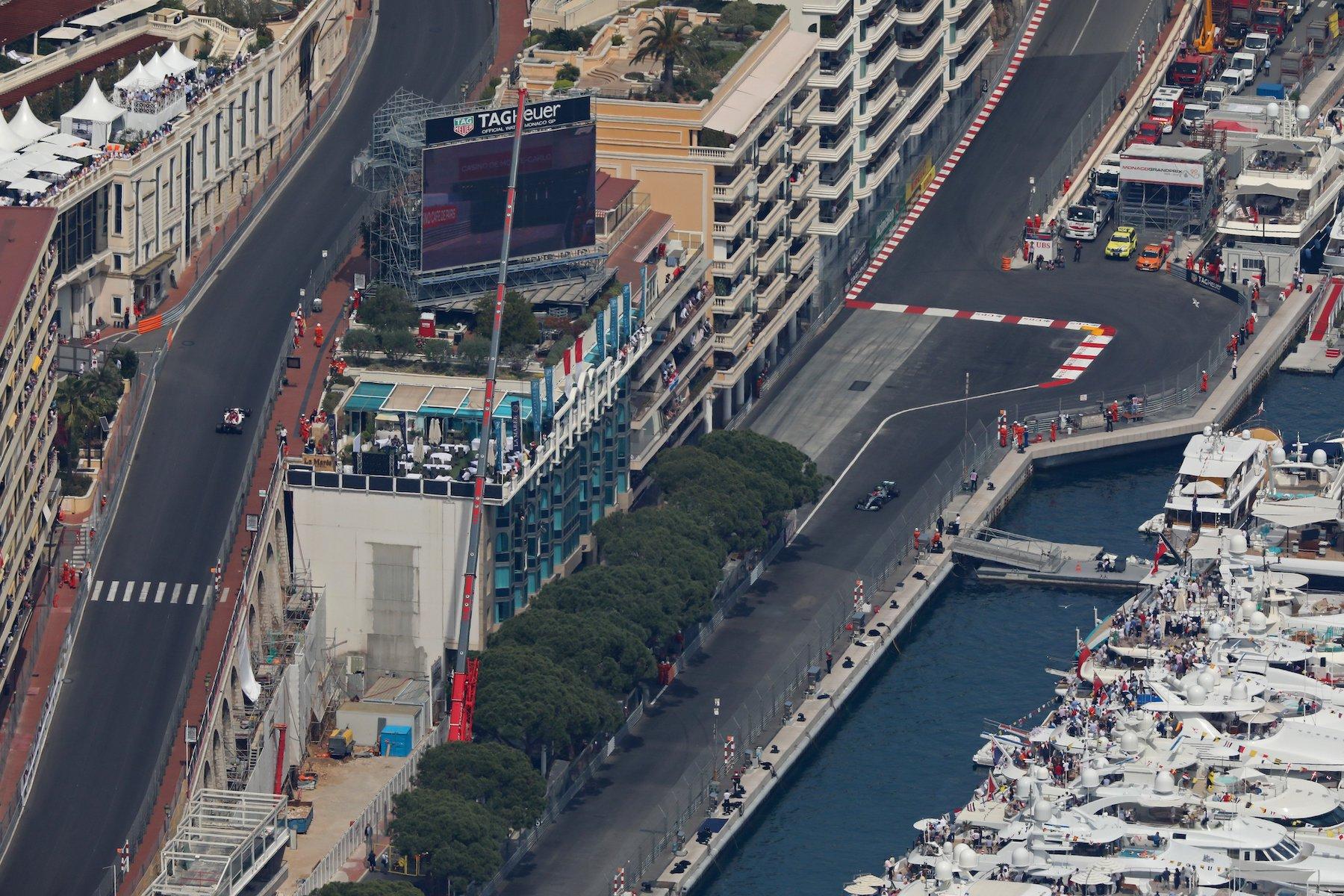 2 2019 Monaco GP SAT 10.jpg