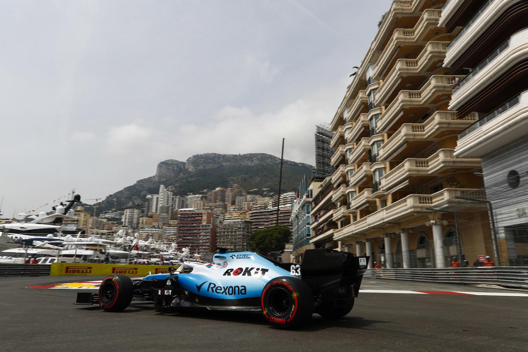 2 2019 Monaco GP SAT 15.jpg