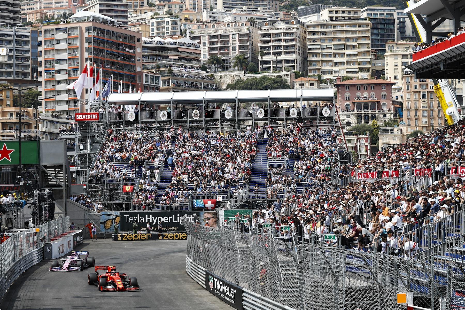 2 2019 Monaco GP SAT 12.jpg
