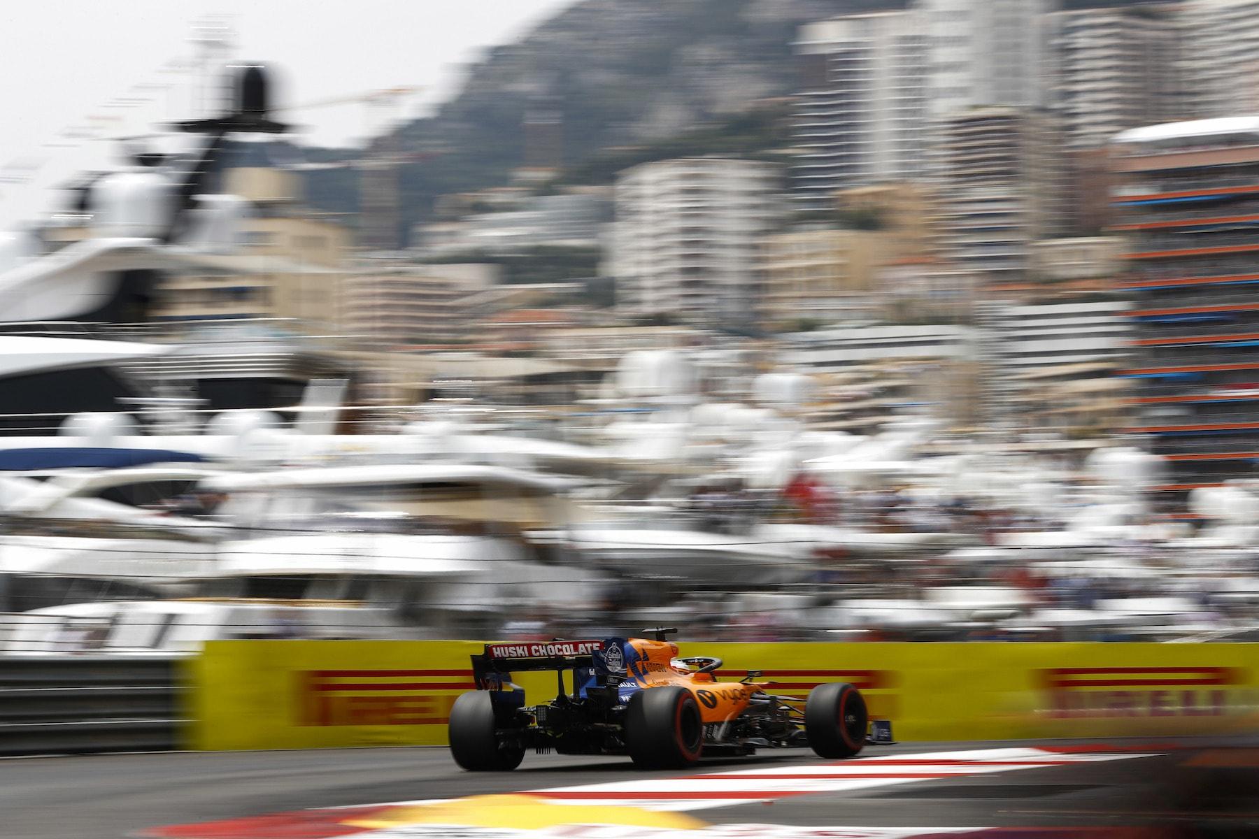 4 2019 Monaco GP SAT 16.jpg