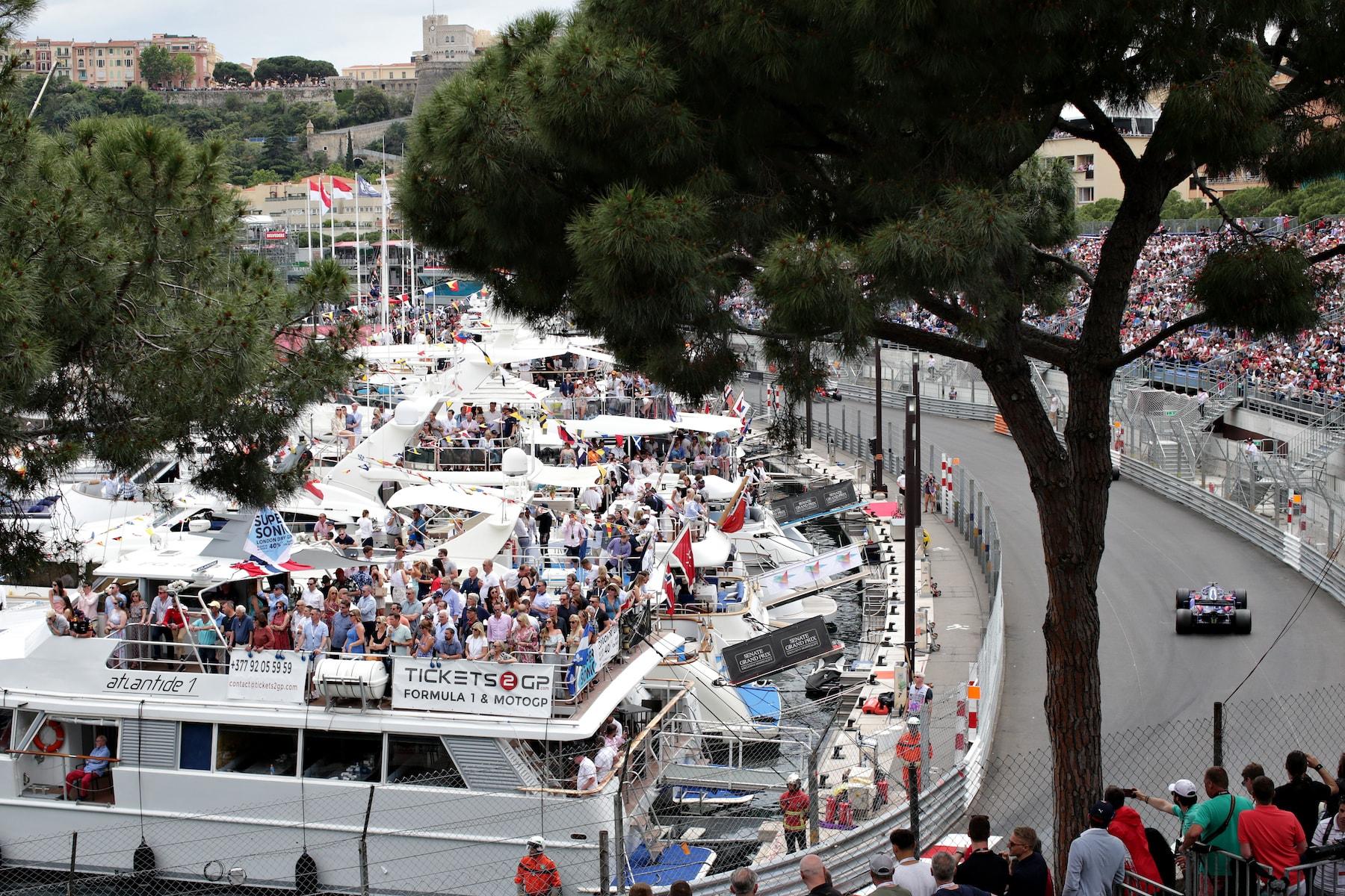 4 2019 Monaco GP SUN 1.jpg