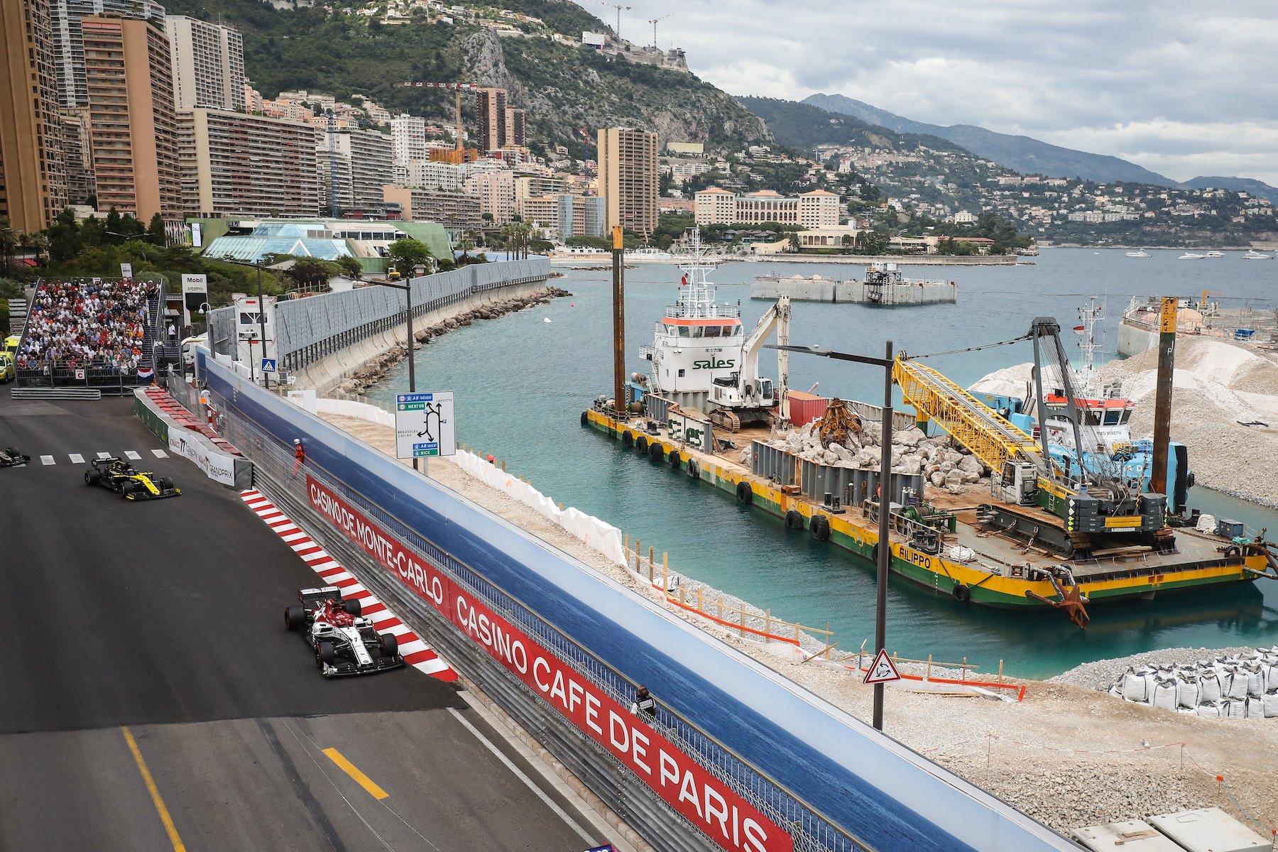 4 2019 Monaco GP SUN 2.jpg
