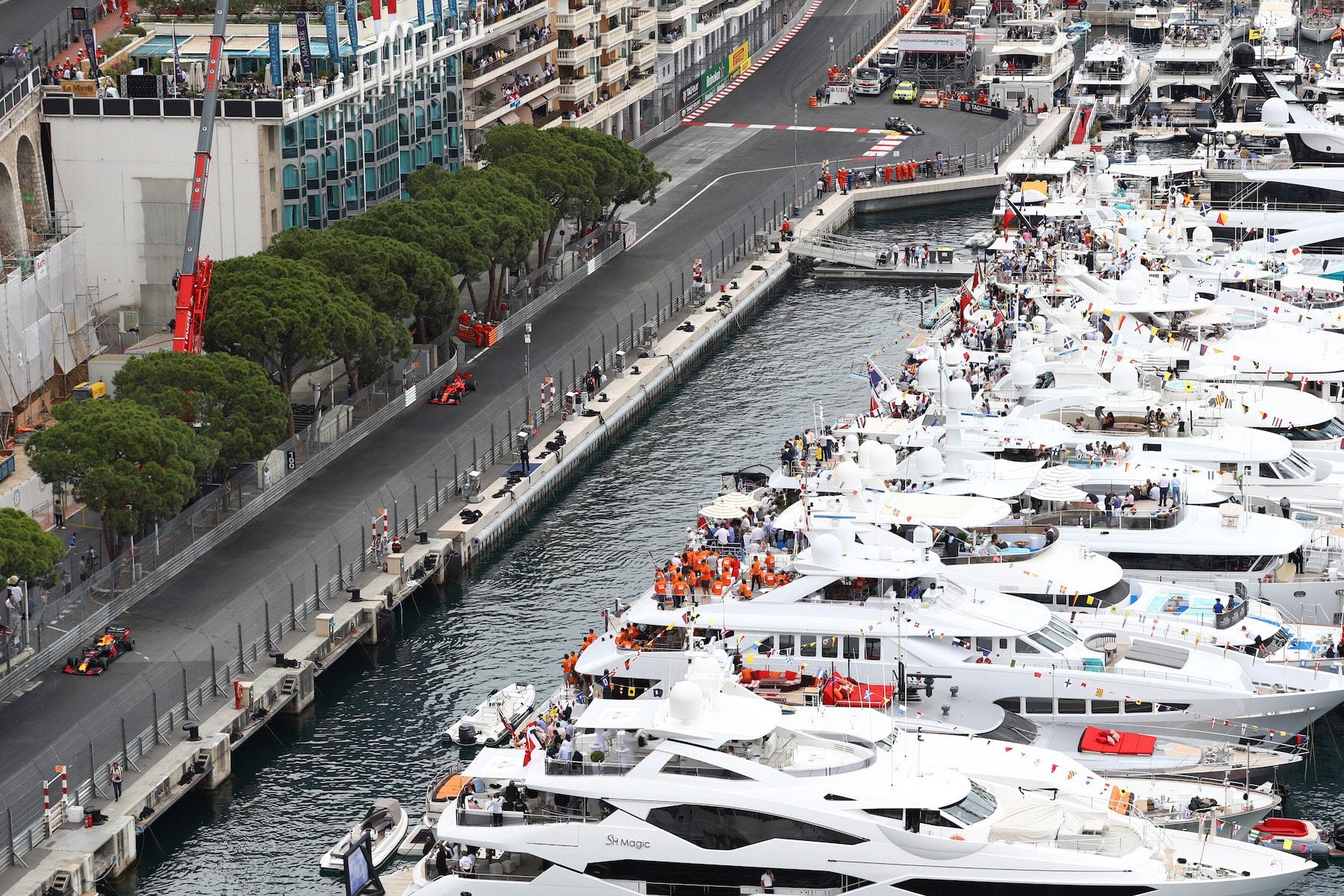 4 2019 Monaco GP SUN 5.jpg