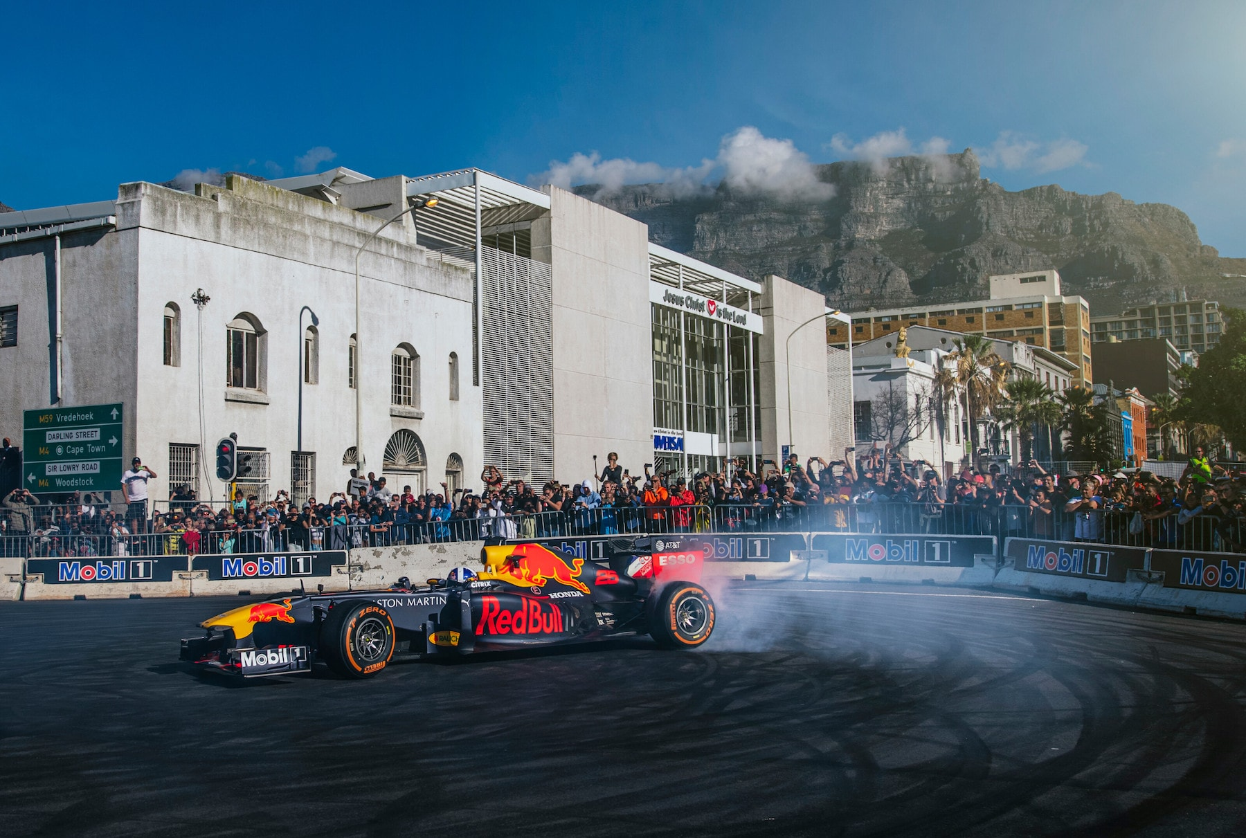 2019 RBR at South Africa 3.jpg