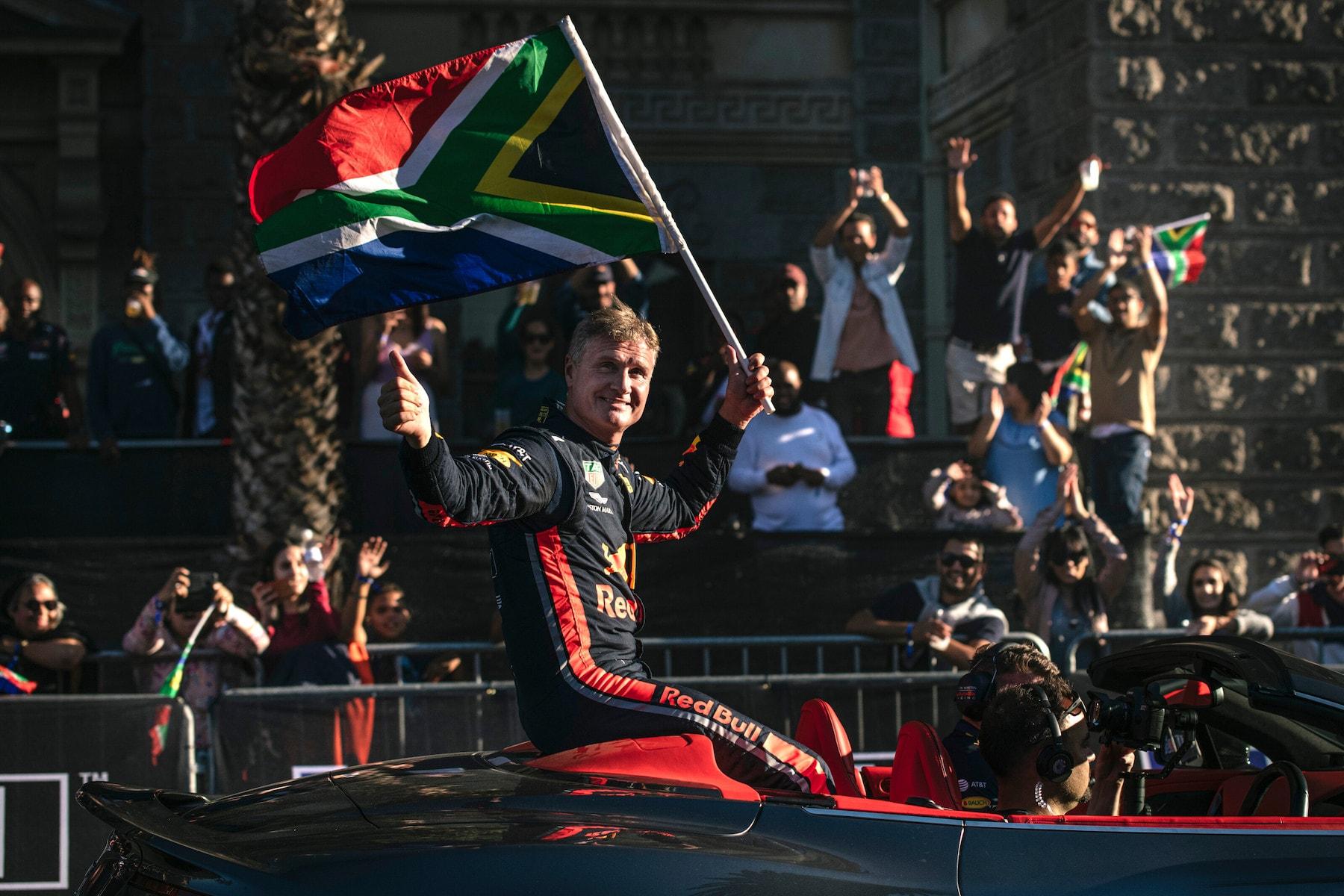 2019 RBR at South Africa 13.jpg