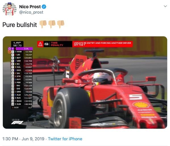 Nico Prost 1.jpg