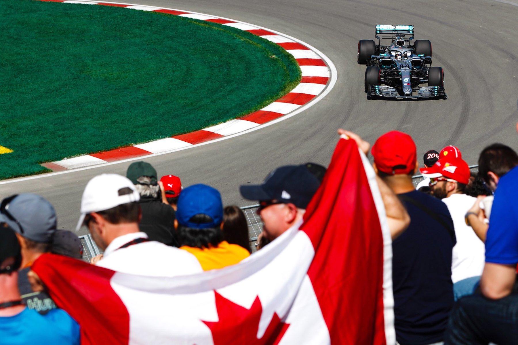 2 2019 Canadian GP 8.jpg