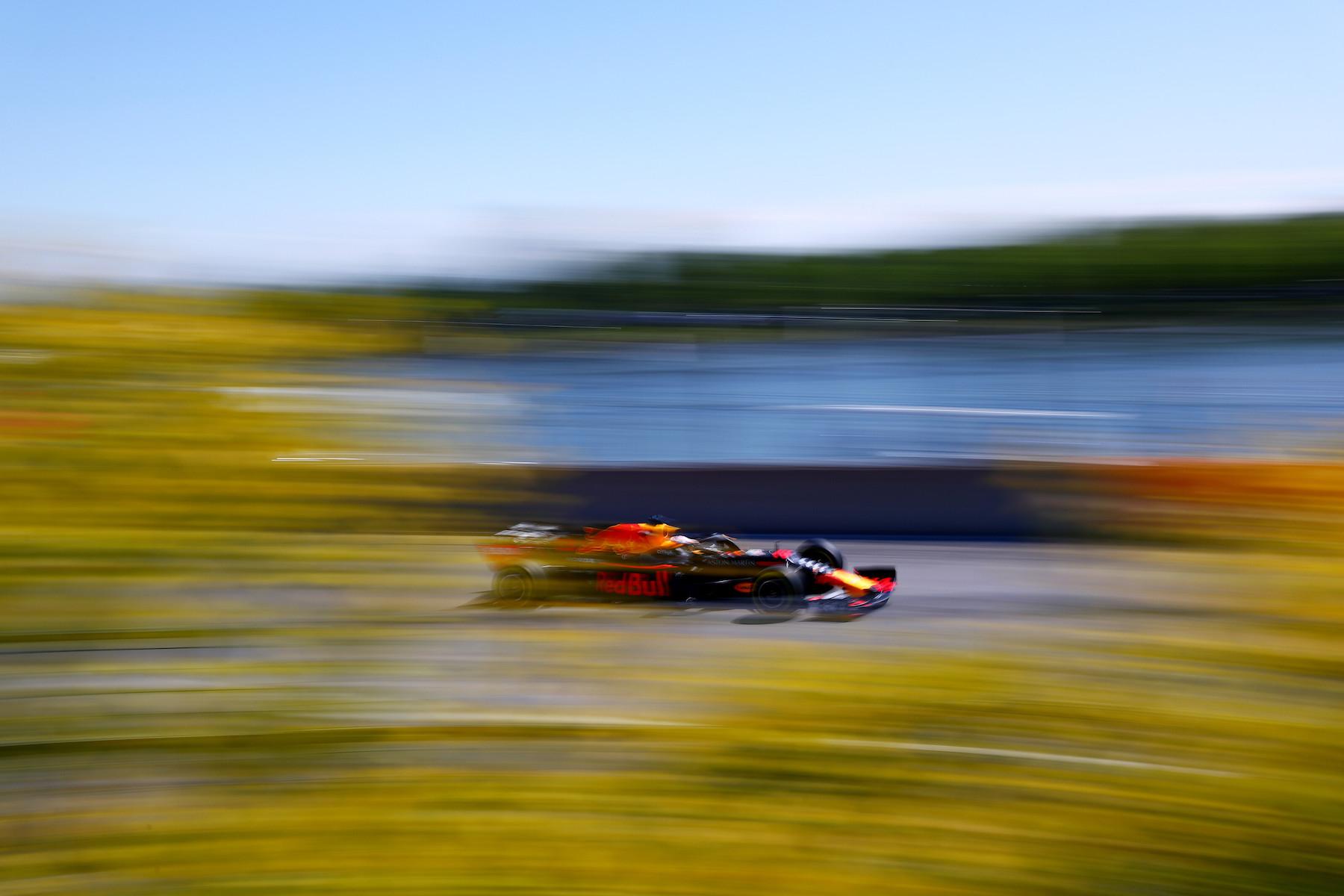 2 2019 Canadian GP 9.jpg