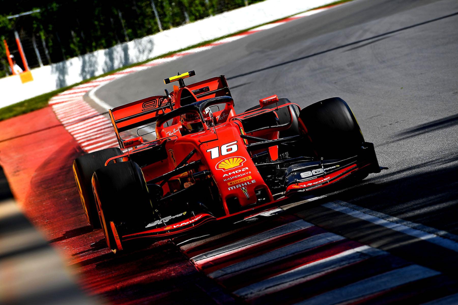 3 2019 Canadian GP 15.jpg