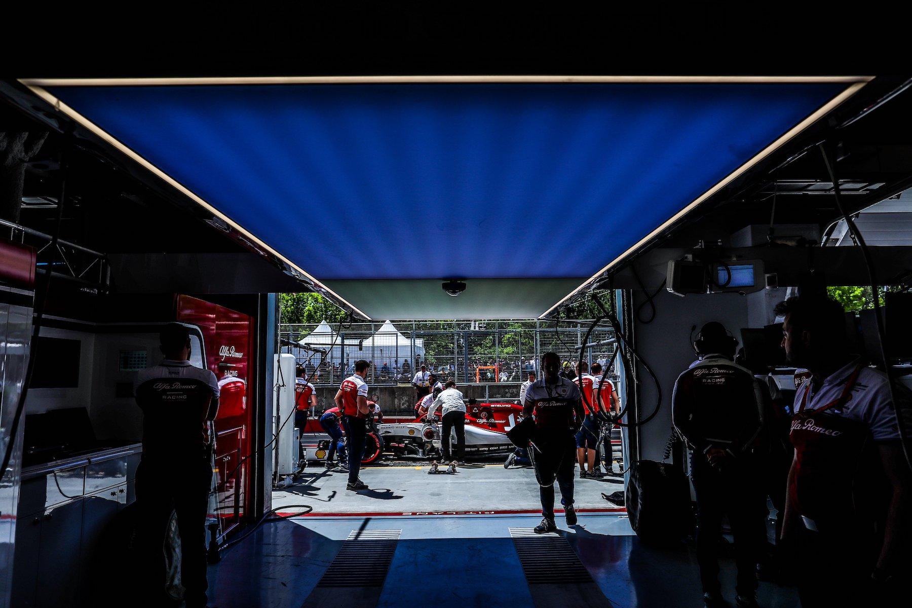 3 2019 Canadian GP 18.jpg