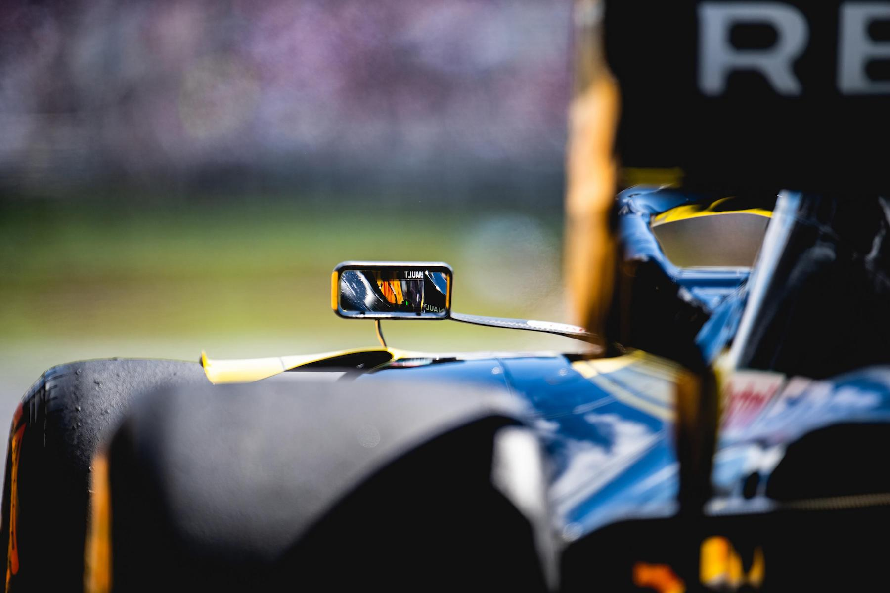 3 2019 Canadian GP 23.jpg