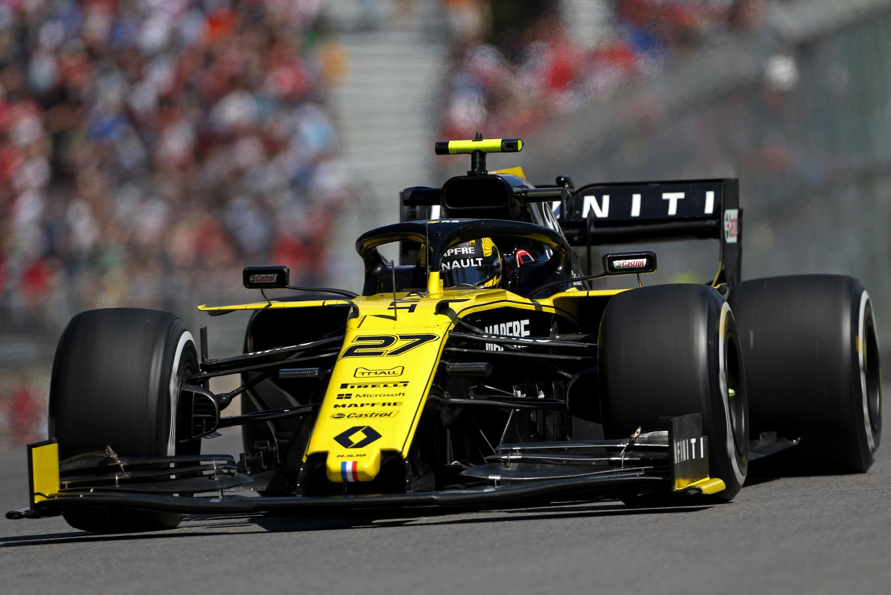 3 2019 Canadian GP 24.jpg