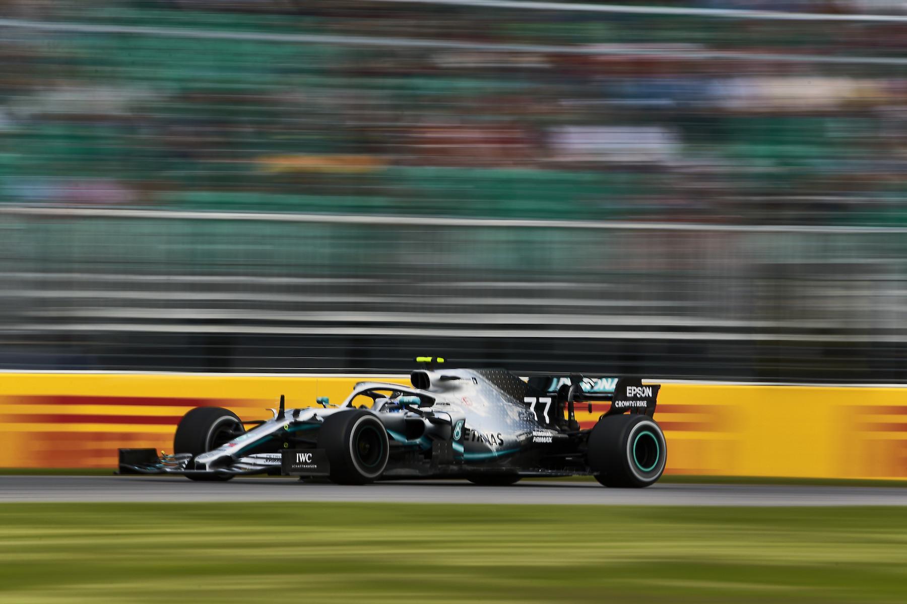 3 2019 Canadian GP 30.jpg