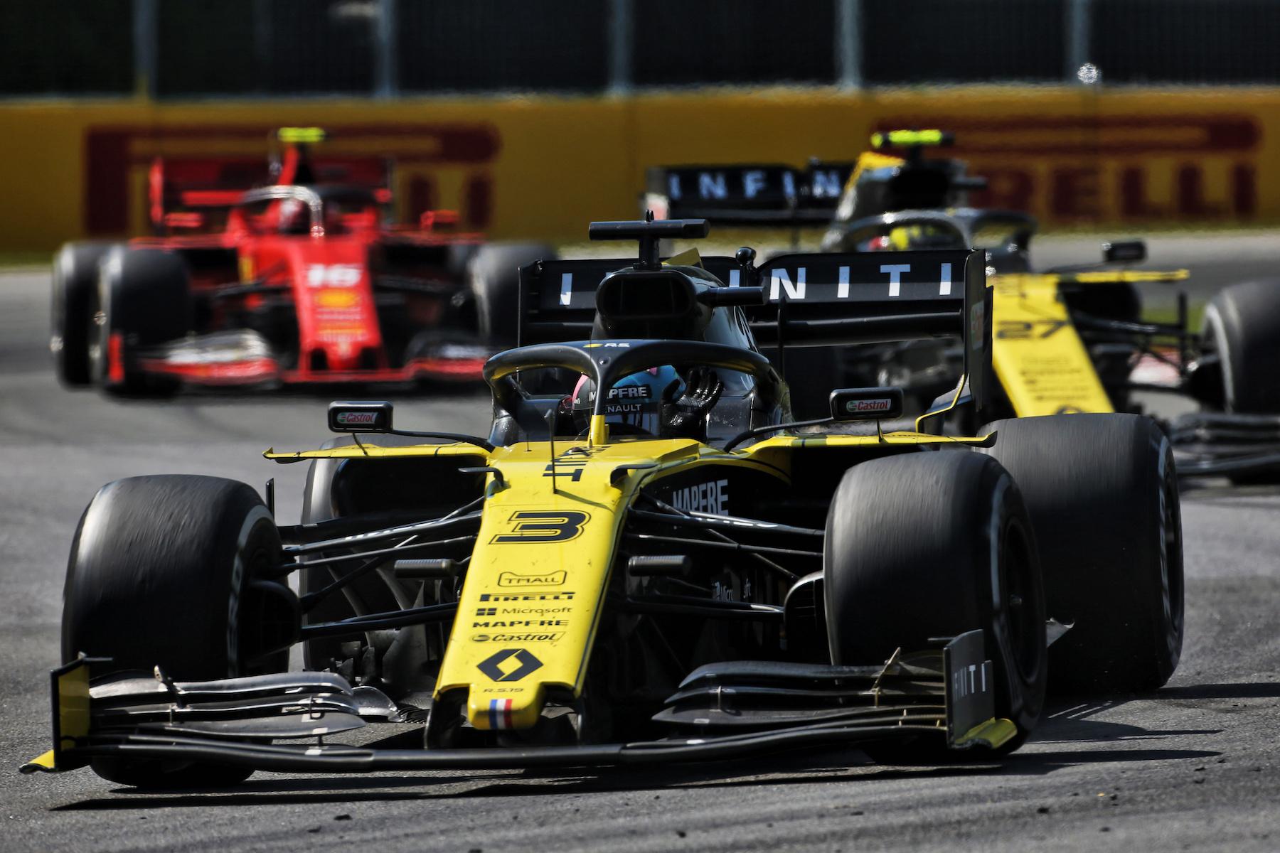 4 2019 Canadian GP 36.jpg