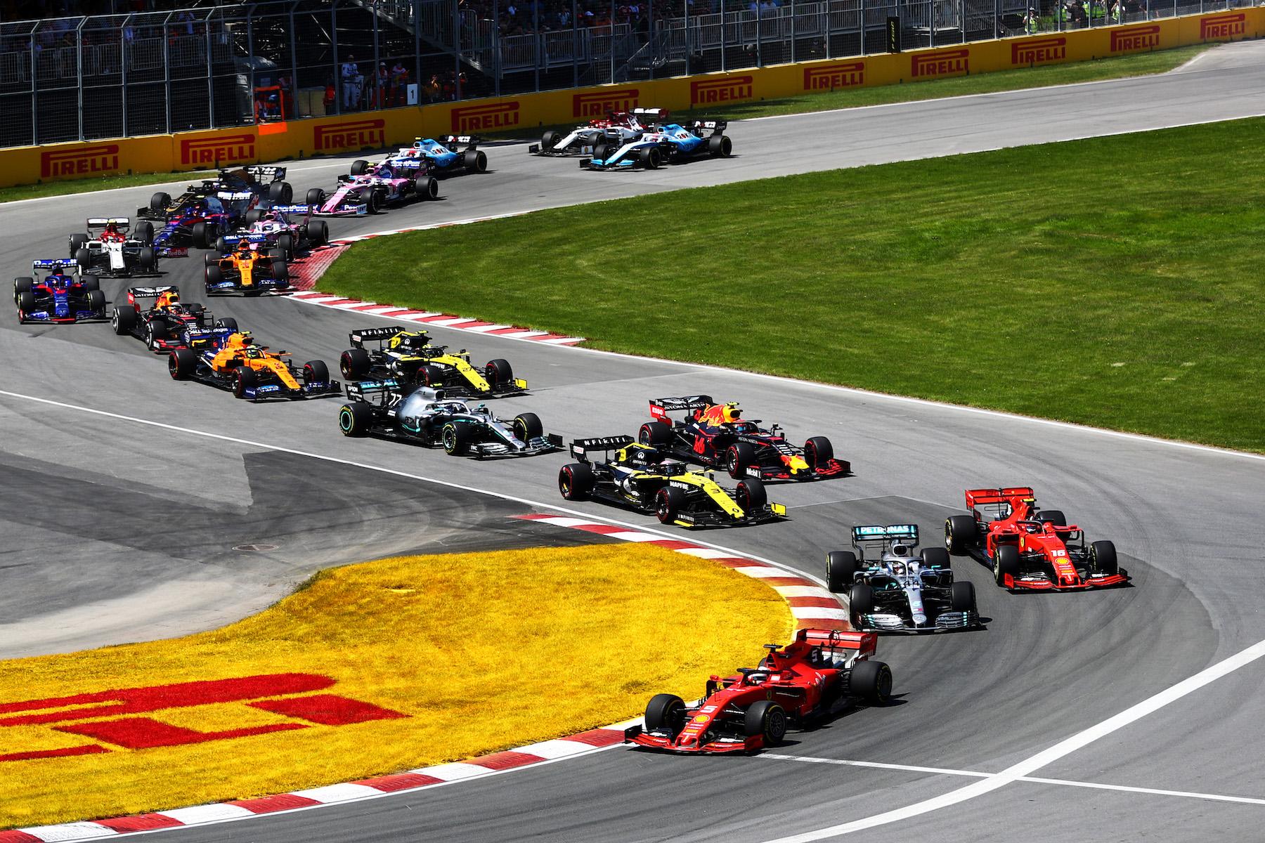 4 2019 Canadian GP 35.jpg