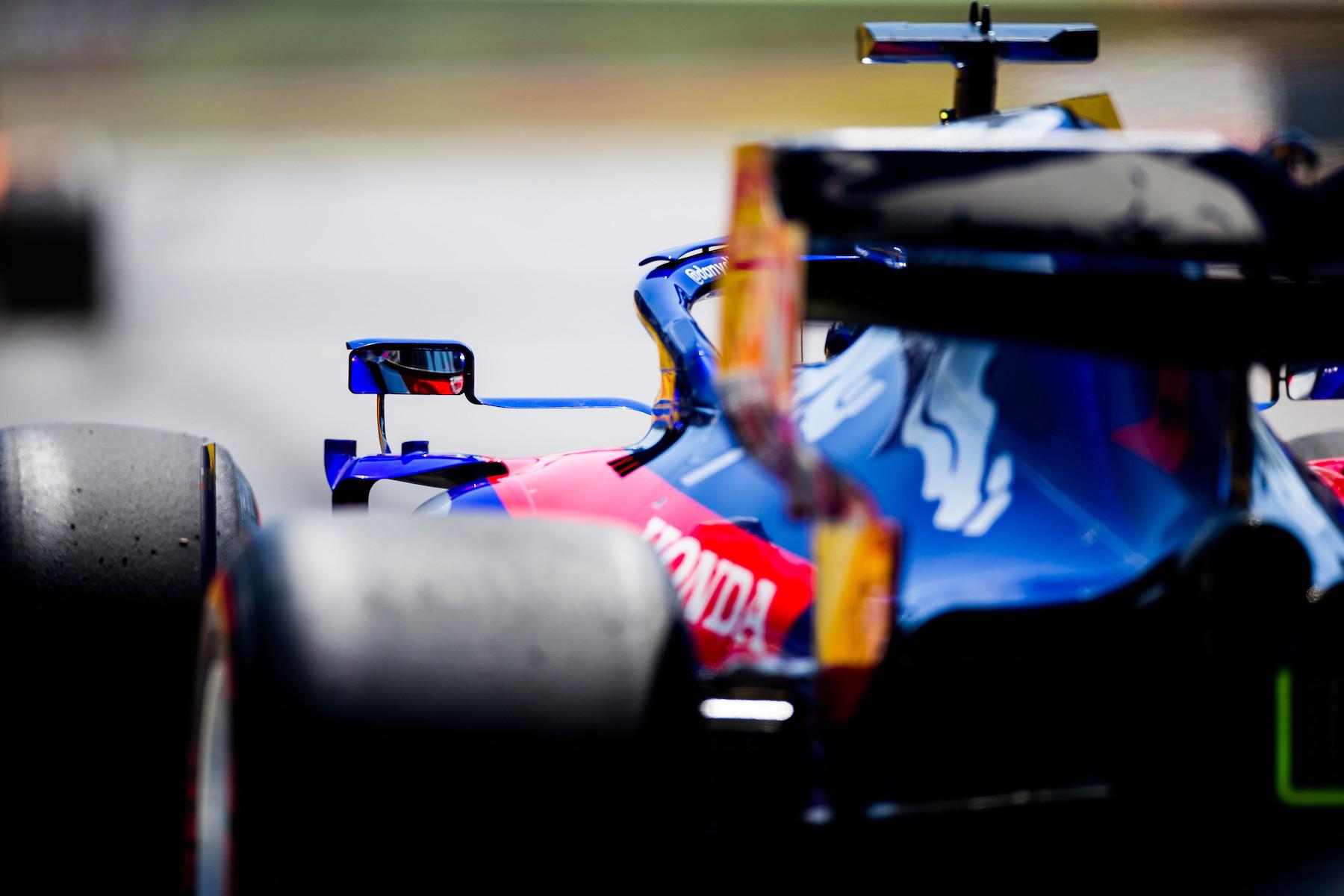 4 2019 Canadian GP 37.jpg