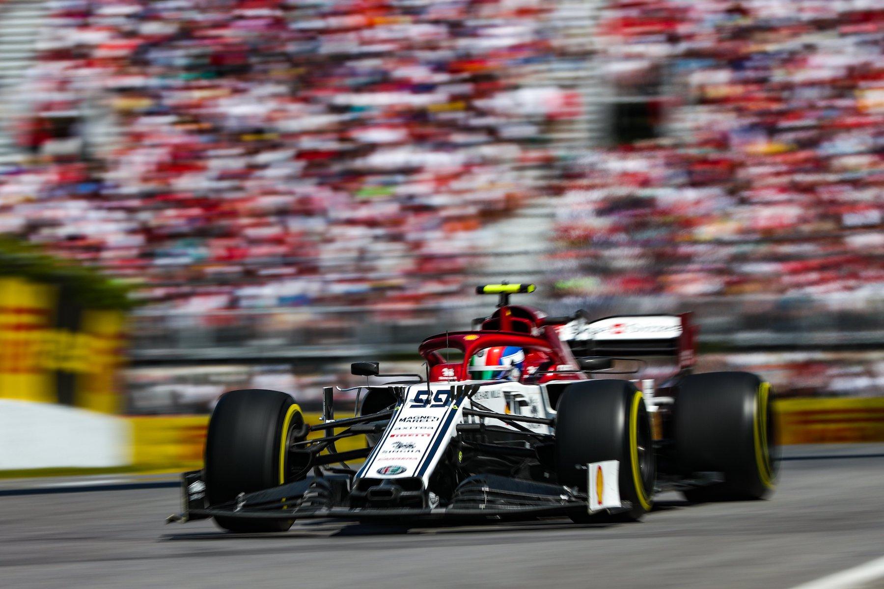 4 2019 Canadian GP 39.jpg