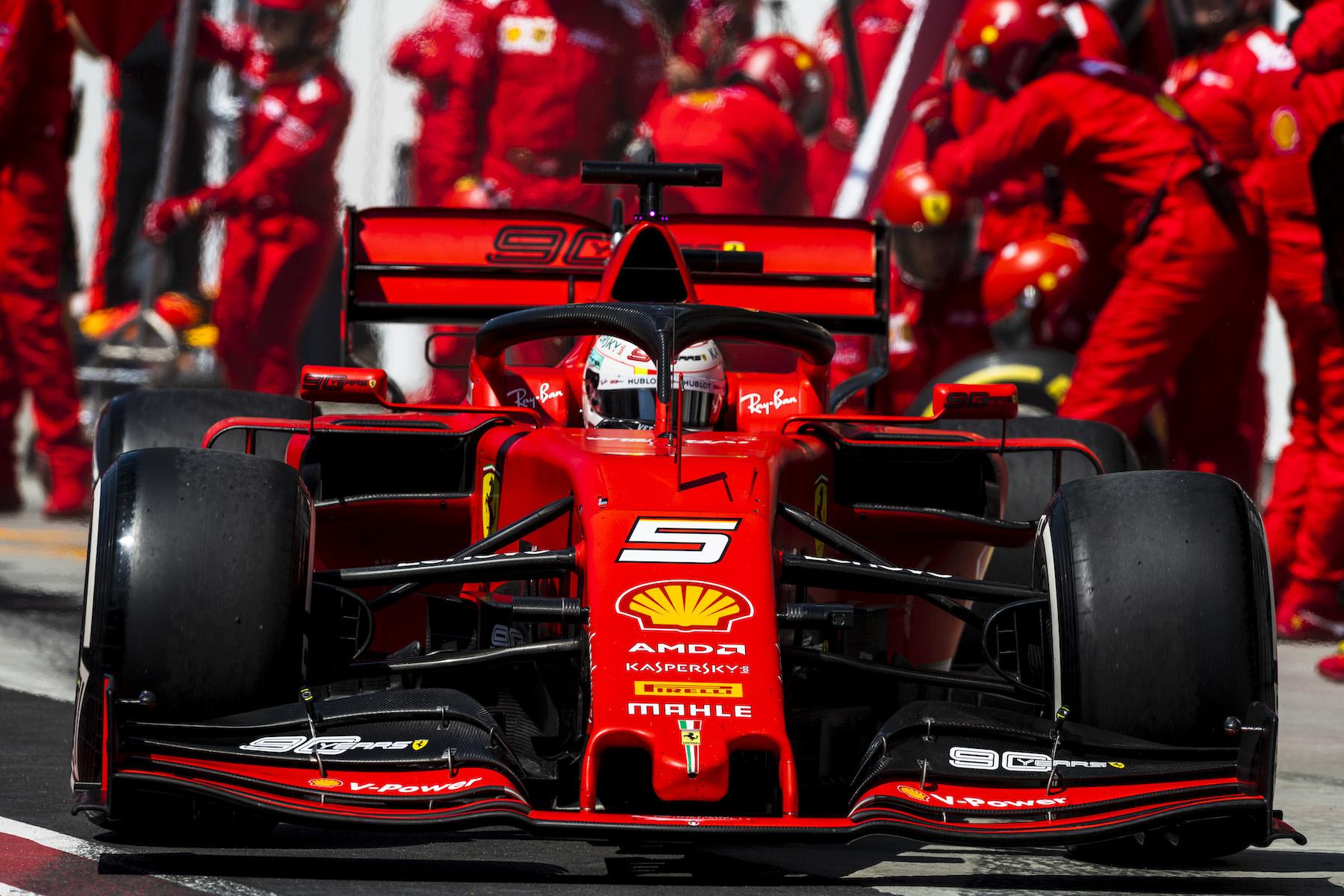 4 2019 Canadian GP 41.jpg