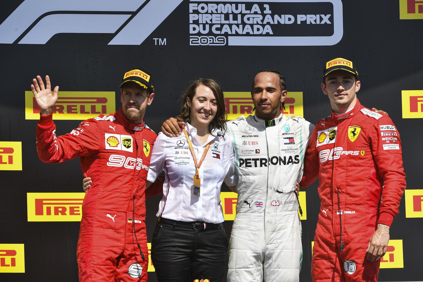 4 2019 Canadian GP 50.jpg