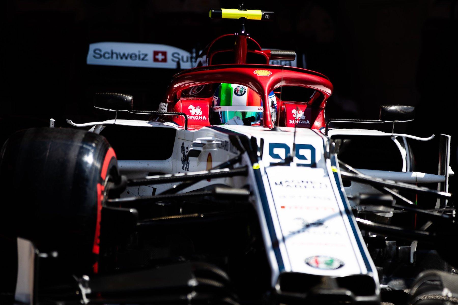 1 2019 French GP Friday 2.jpg