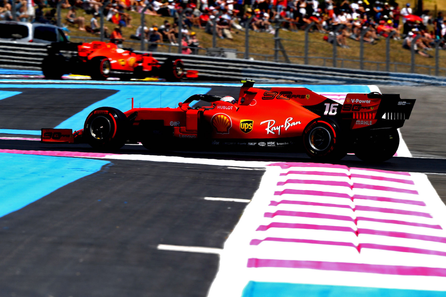 1 2019 French GP Friday 3.jpg