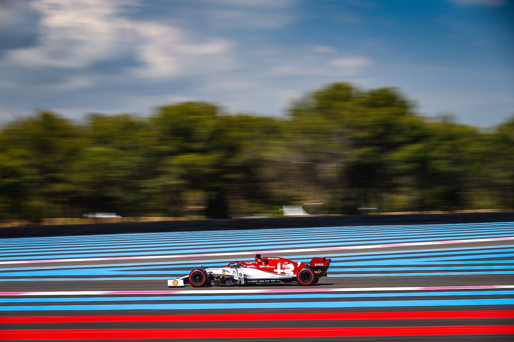 1 2019 French GP Friday 6.jpg