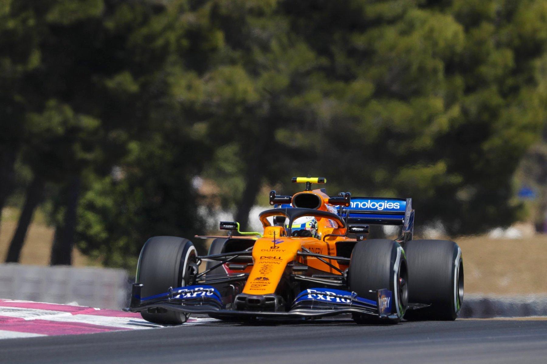 1 2019 French GP Friday 7.jpg