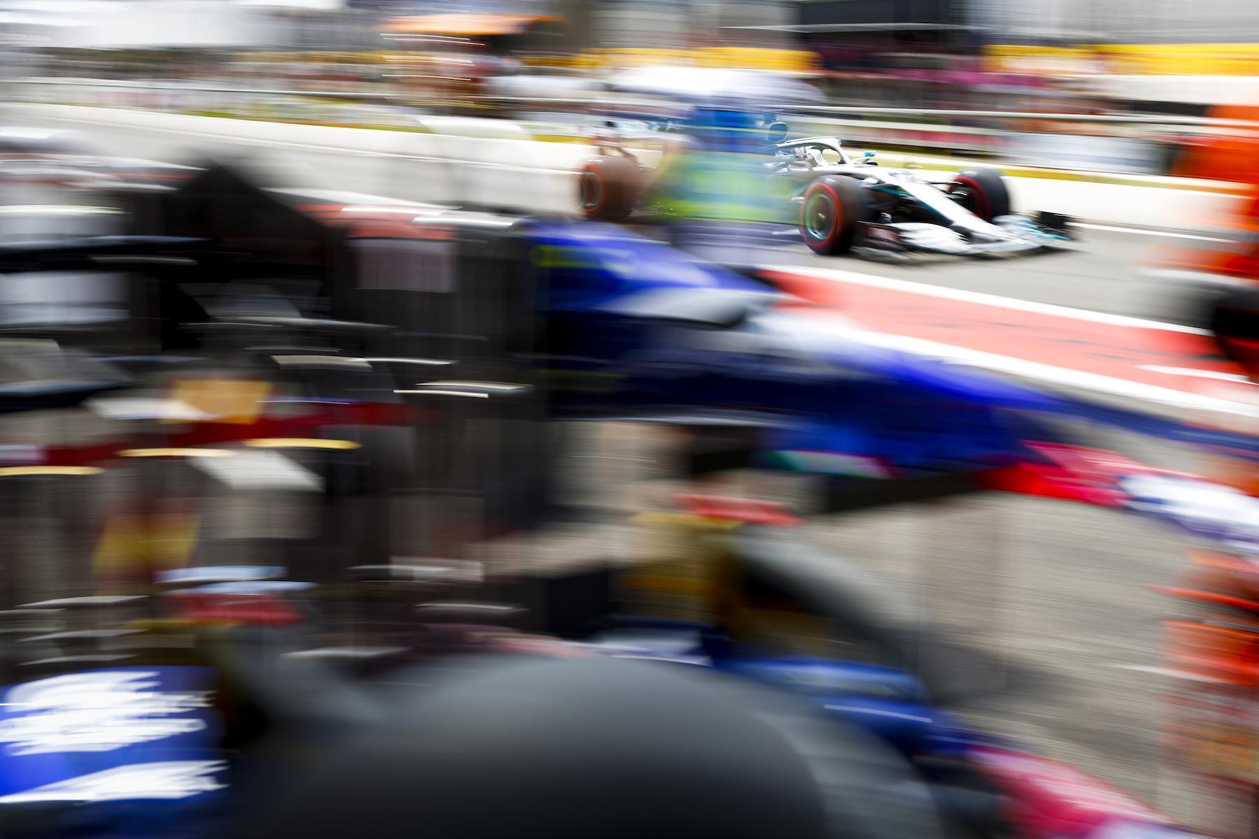 1 2019 French GP Friday 8.jpg