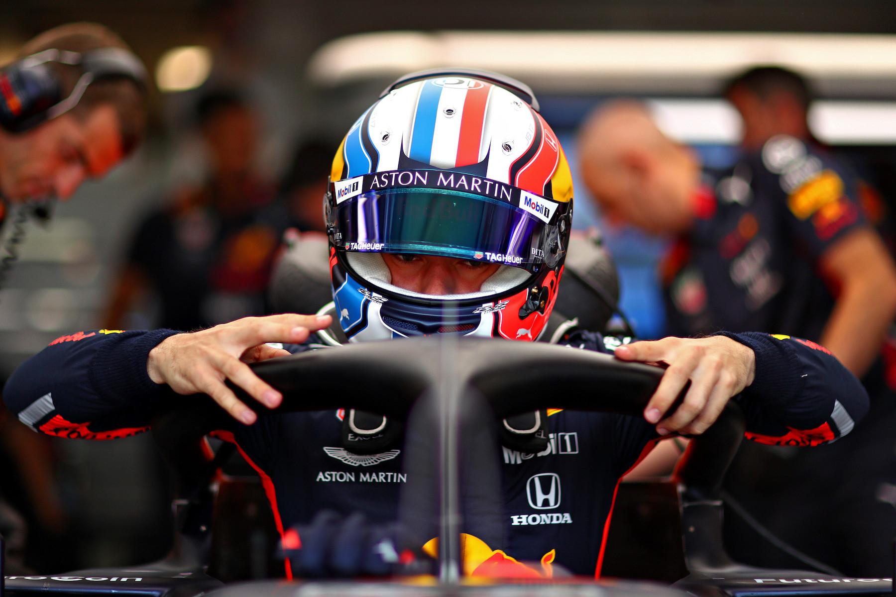 1 2019 French GP Friday 11.jpg