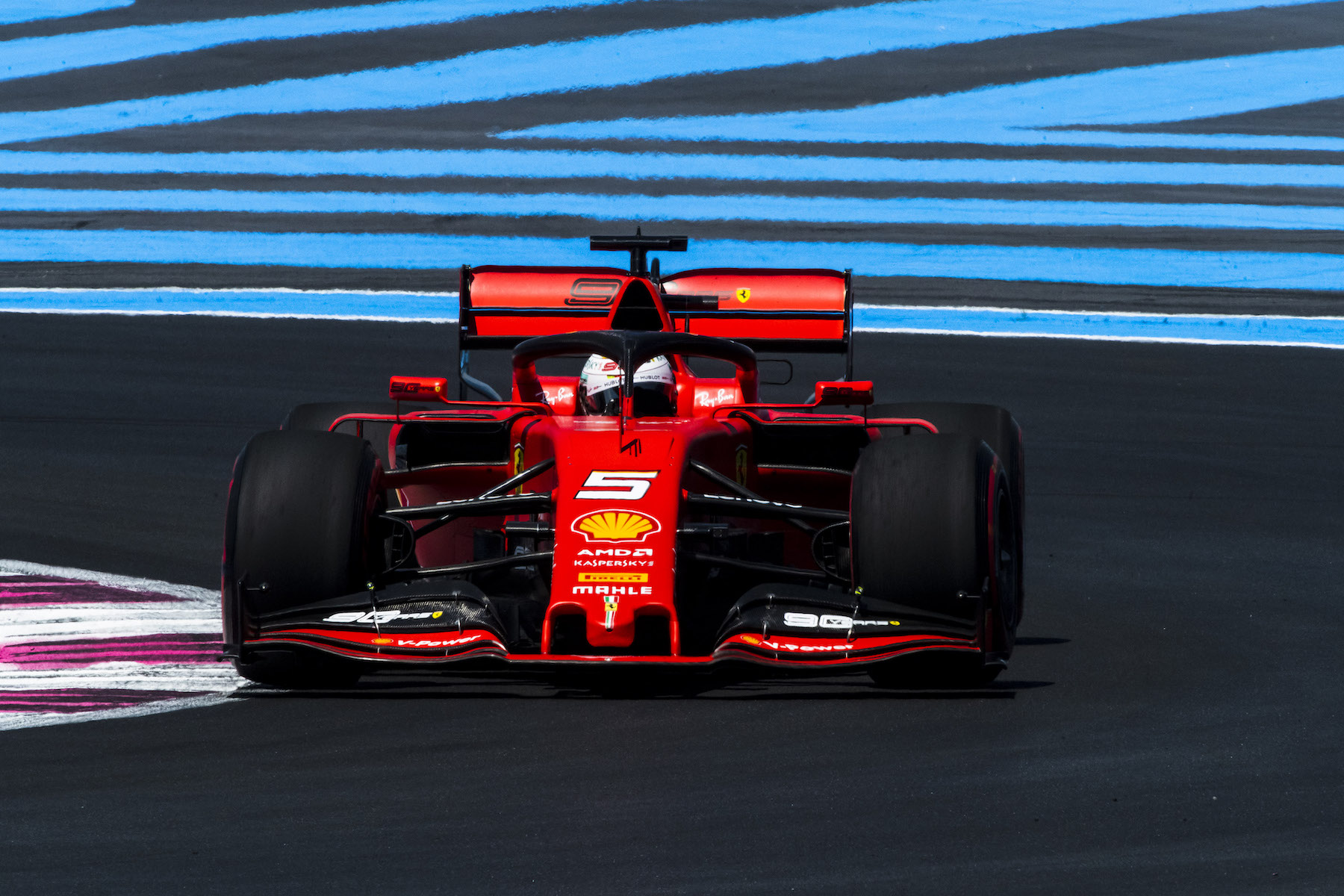 1 2019 French GP Friday 12.jpg