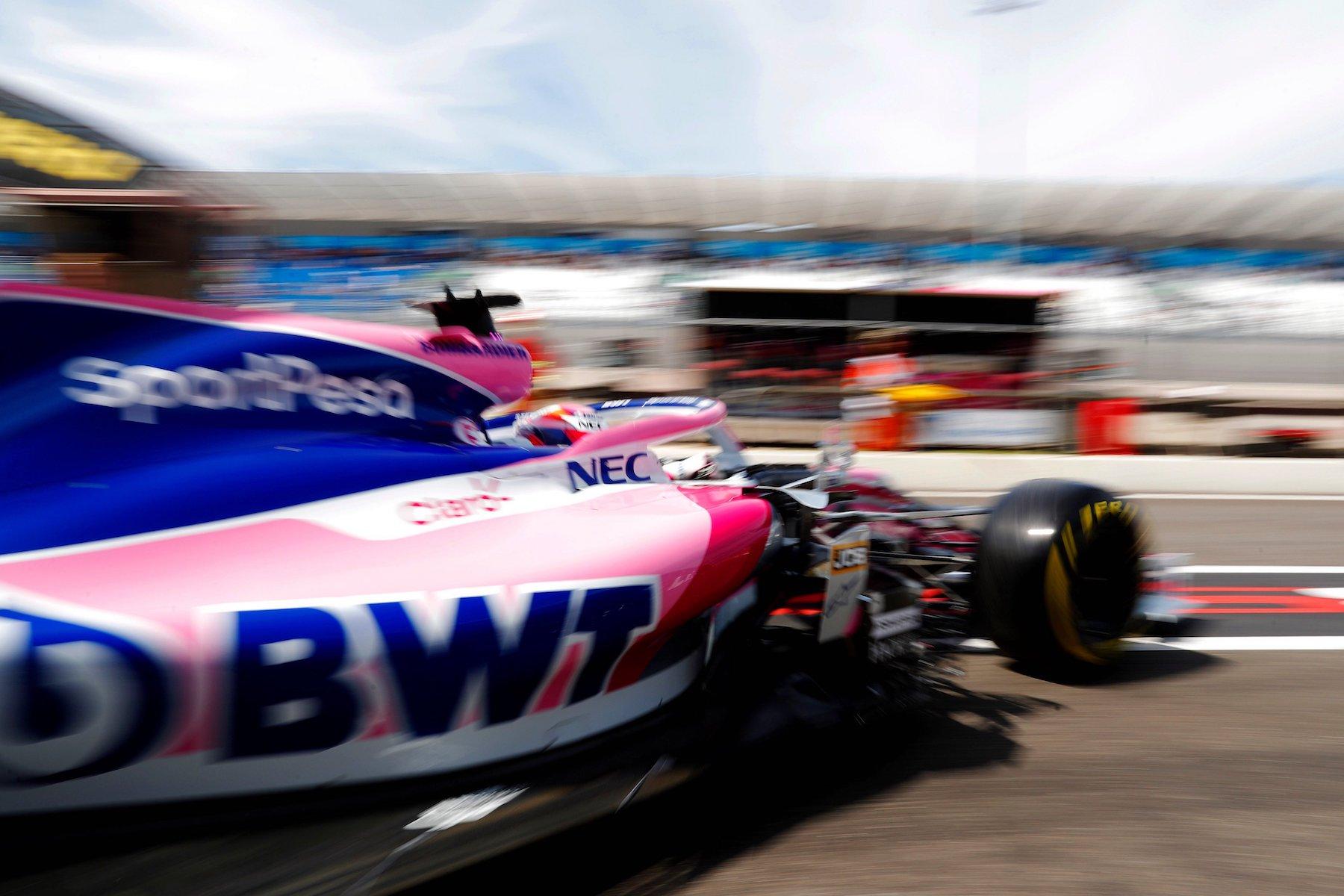 1 2019 French GP Friday 13.jpg