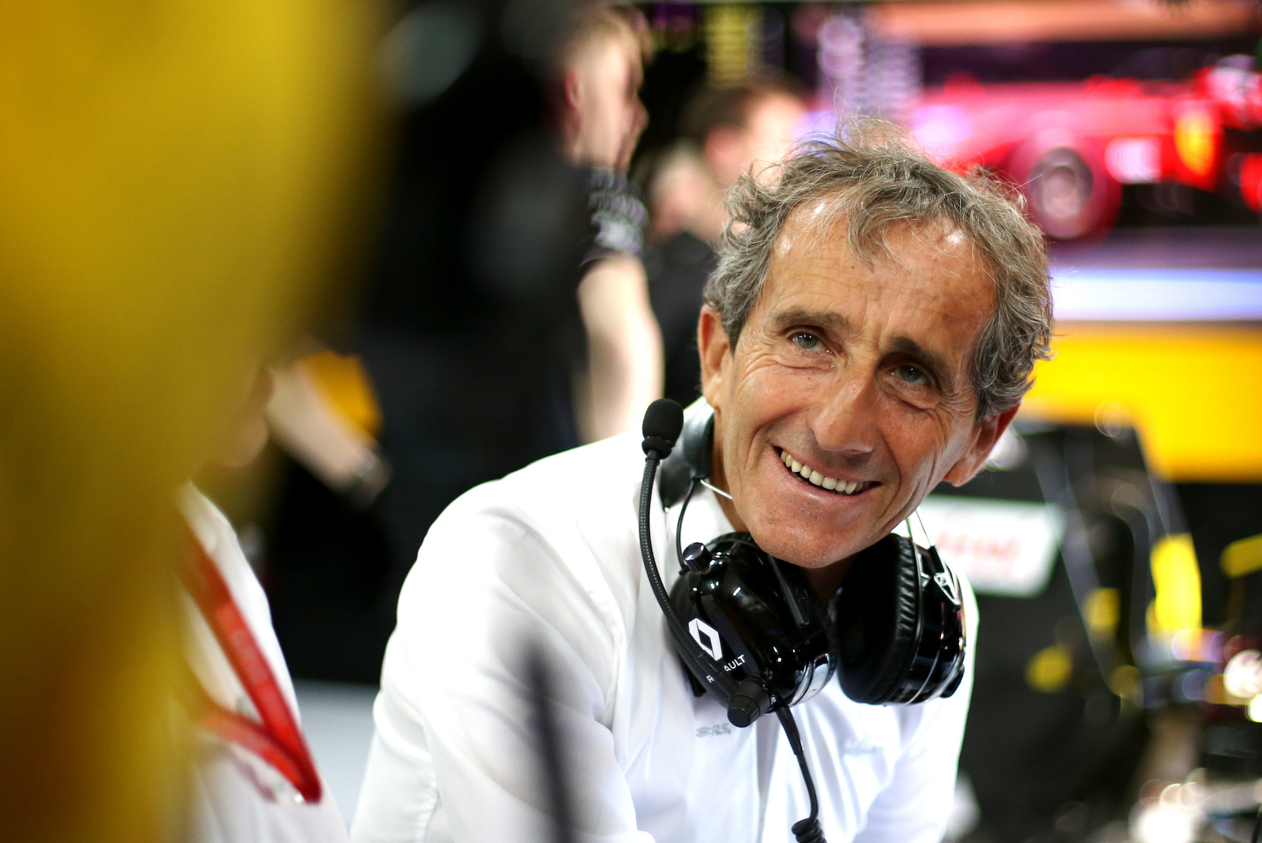 2 2019 French GP Saturday 15.jpg