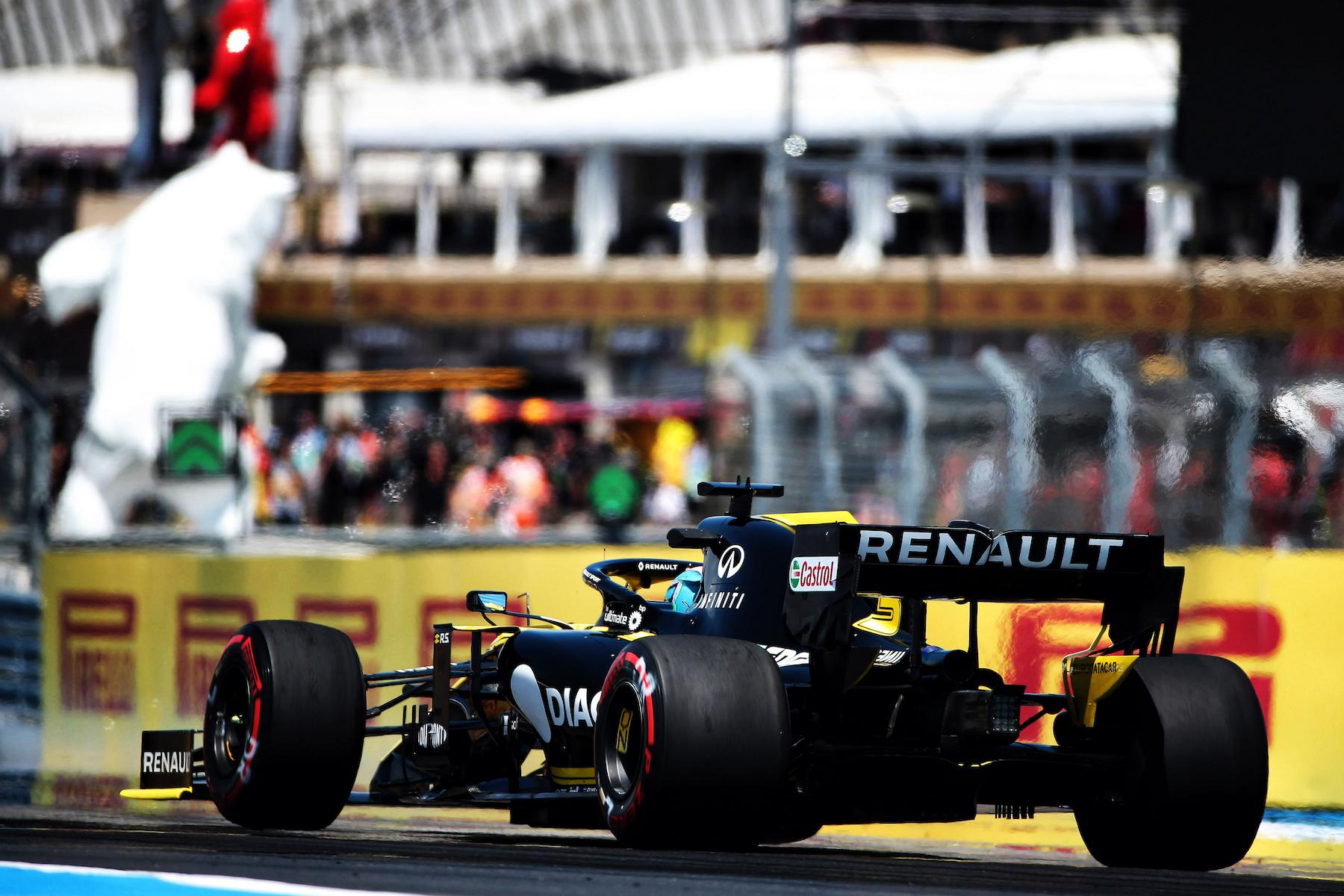 2 2019 French GP Saturday 19.jpg