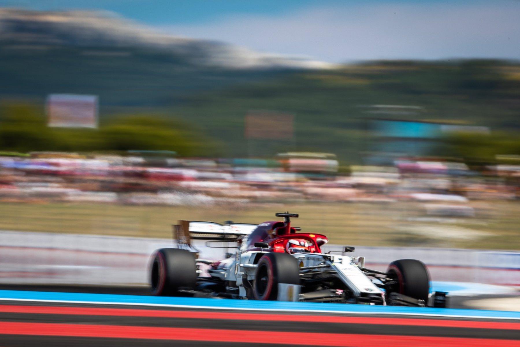 2 2019 French GP Saturday 21.jpg