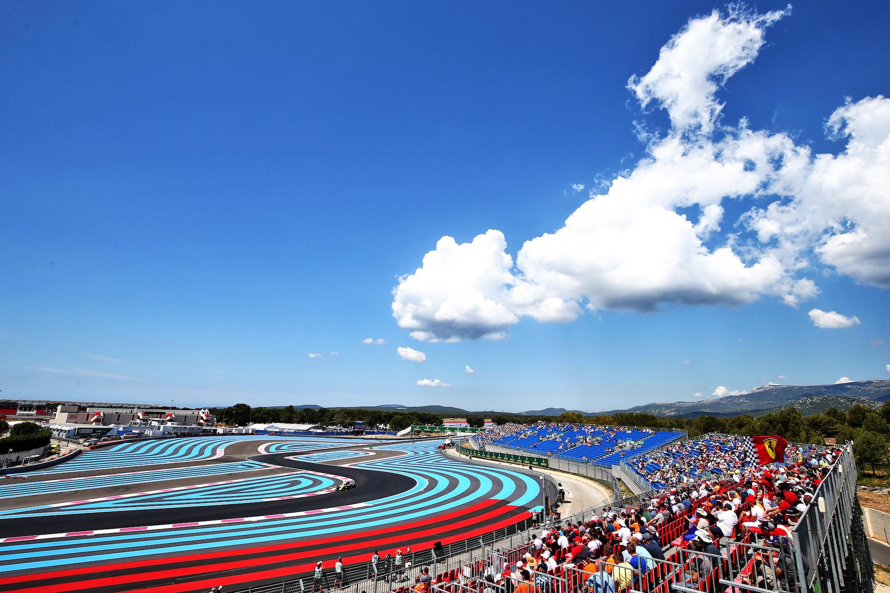 2 2019 French GP Saturday 20.jpg